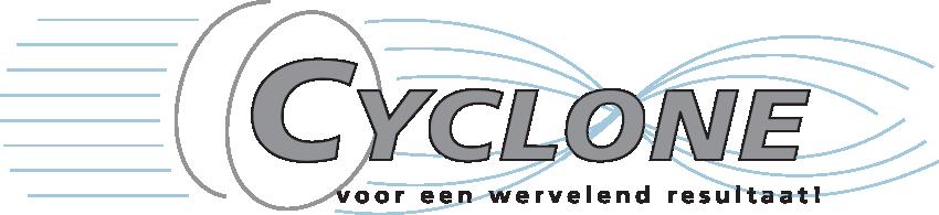 brandstofbesparing Dordrecht